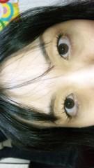 近藤麻衣子 公式ブログ/まつげパーマ 画像1