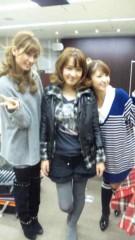 大沢あかね 公式ブログ/嬉しいな♪ 画像1
