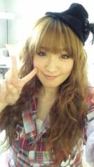 大沢あかね 公式ブログ/「宜しくお願いします!」 画像1