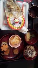 大沢あかね 公式ブログ/クリスマスと100 日 画像3
