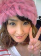 大沢あかね 公式ブログ/2010 画像1