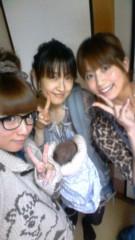 大沢あかね 公式ブログ/☆ママ会☆ 画像1