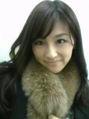 大橋夏菜 公式ブログ/GREEブログはじめました! 画像1