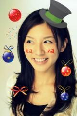 大橋夏菜 公式ブログ/も〜い〜くつね〜る〜と〜〜〜♪ 画像1