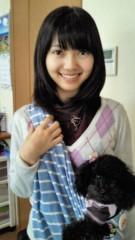 川上リサ 公式ブログ/2 0 1 1 画像2