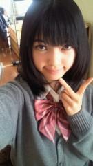 川上リサ 公式ブログ/テニミュ! 画像1