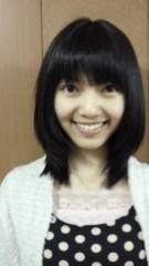 川上リサ 公式ブログ/ちょきちょき 画像1