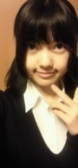川上リサ 公式ブログ/お天気☆ 画像1