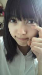 川上リサ 公式ブログ/ハプニング(><) 画像2
