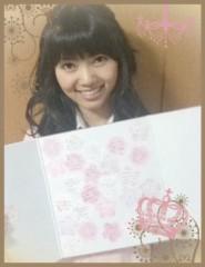 川上リサ 公式ブログ/テストの花道☆卒業 画像2