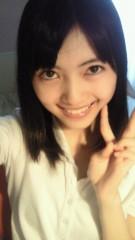 川上リサ 公式ブログ/key 画像2