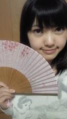 川上リサ 公式ブログ/母の日 画像1