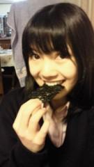 川上リサ 公式ブログ/おやつ 画像1