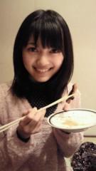 川上リサ 公式ブログ/やきにくっ! 画像1