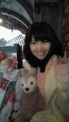 川上リサ 公式ブログ/ディズニー☆ 画像1