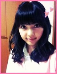 川上リサ 公式ブログ/テストの花道 画像1