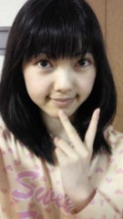 川上リサ 公式ブログ/金八先生♪ 画像1