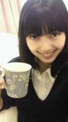 川上リサ 公式ブログ/ちょこチョコ 画像2