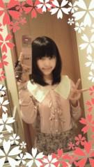 川上リサ 公式ブログ/コーデ 画像1