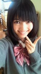 川上リサ 公式ブログ/テニミュ! 画像2