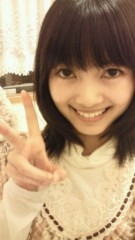 川上リサ 公式ブログ/おはよう! 画像1