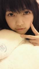 川上リサ 公式ブログ/ごろーん 画像1