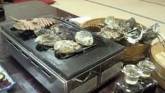 川上リサ 公式ブログ/徳島の香り 画像1