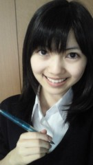川上リサ 公式ブログ/どうでした? 画像1