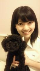 川上リサ 公式ブログ/ありがとう! 画像1