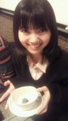 川上リサ 公式ブログ/おじいちゃん! ☆ 画像1