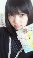 川上リサ 公式ブログ/鏡 画像1