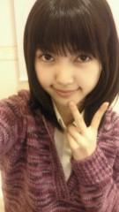 川上リサ 公式ブログ/ご報告! 画像1