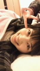 川上リサ 公式ブログ/ごろーん 画像2