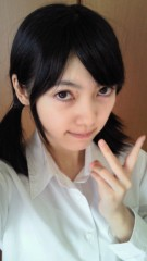 川上リサ 公式ブログ/ふはー 画像1