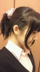 川上リサ 公式ブログ/17歳 画像2