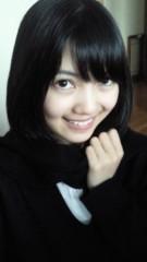 川上リサ 公式ブログ/久々に(*^^*) 画像1