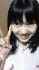 川上リサ 公式ブログ/Monday 画像1