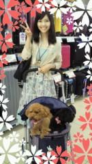 川上リサ 公式ブログ/お買い物Style 画像1