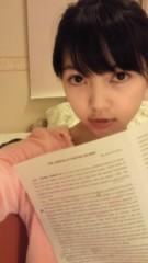 川上リサ 公式ブログ/やー(;_;) 画像2