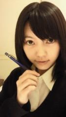川上リサ 公式ブログ/1週間前…( ´・ω・`) 画像1