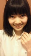川上リサ 公式ブログ/すっきり〜! 画像1