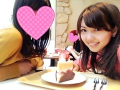 川上リサ 公式ブログ/無計画( ̄▽ ̄) 画像2