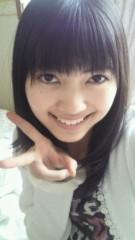 川上リサ 公式ブログ/today(*^^*) 画像1