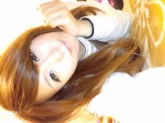 朝弓紗名 公式ブログ/日曜日だぬーんヽ(*゜∀゜)ノ 画像1