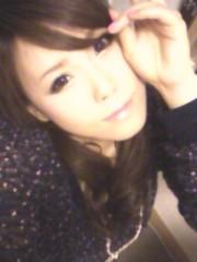 朝弓紗名 公式ブログ/大丈夫やしぃ 画像1