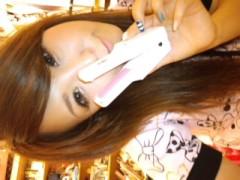 朝弓紗名 公式ブログ/アイコレ 画像2