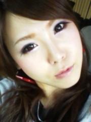 朝弓紗名 公式ブログ/月刊ではありませぬwww 画像1