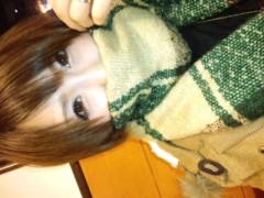 朝弓紗名 公式ブログ/先取りVD(*´艸`) 画像2