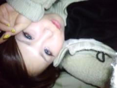 朝弓紗名 公式ブログ/お疲れ様サマーヾ(*´∀`*) 画像1