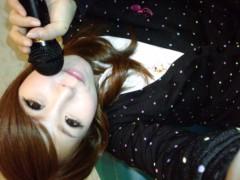 朝弓紗名 公式ブログ/カラオケ 画像1